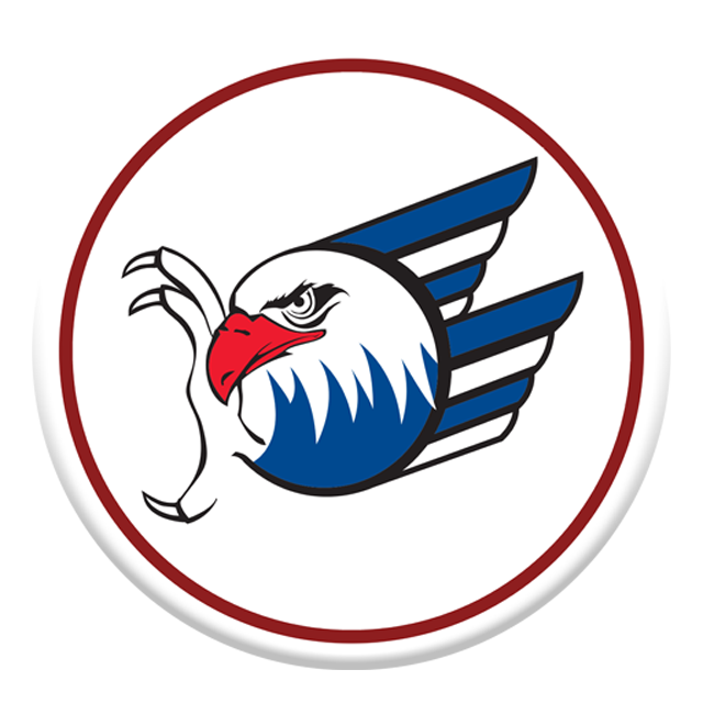 Adler Mannheim Fanshop